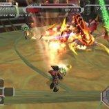 Скриншот Ratchet : Gladiator