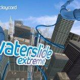 Скриншот Waterslide Extreme