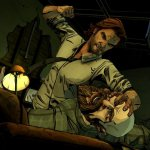Скриншот The Wolf Among Us. Episode 1 – Faith – Изображение 5