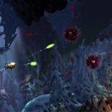 Скриншот Song of the Deep – Изображение 6