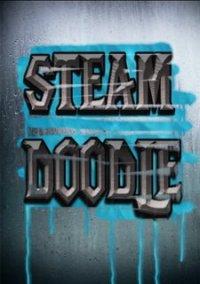 Обложка SteamDoodle