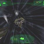 Скриншот Splinter – Изображение 1