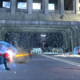 Скриншот G.I. Joe: The Game