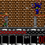 Скриншот Artura – Изображение 1