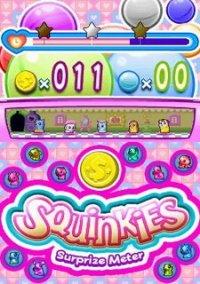 Squinkies – фото обложки игры