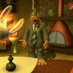 Скриншот Sam & Max: The Devil's Playhouse - Episode 5: The City That Dares Not Sleep – Изображение 1