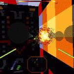 Скриншот Pyrotechnica – Изображение 34
