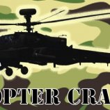 Скриншот Helicopter Crazy