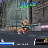 Скриншот Charge 'n Blast
