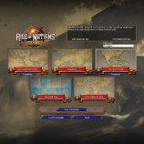Скриншот Rise of Nations: Extended Edition