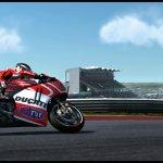 Скриншот MotoGP 13 – Изображение 35