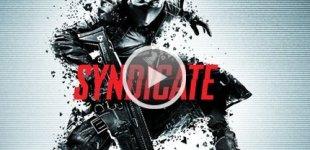 Syndicate (2012). Видео #5