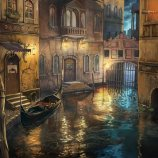 Скриншот Grim Facade: Mystery of Venice Collector's Edition – Изображение 3