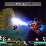 Скриншот Dissidia 012[duodecim] Final Fantasy – Изображение 120
