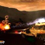 Скриншот Auto Assault – Изображение 118