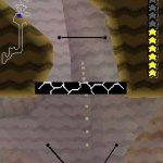 Скриншот WireWay – Изображение 25
