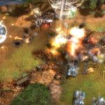 Скриншот Arena Wars Reloaded – Изображение 40