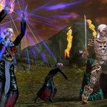 Скриншот Dungeons & Dragons Online – Изображение 162
