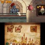 Скриншот Rabbids Travel in Time 3D – Изображение 2