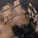 Скриншот Naval Action – Изображение 8