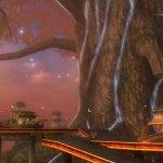 Скриншот City of Transformers – Изображение 52