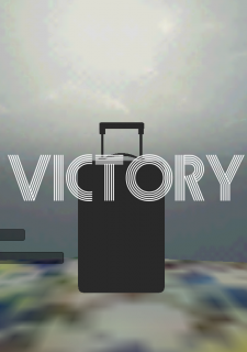 Suitcase Simulator: Fully Packed
