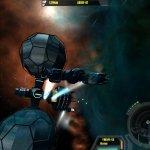 Скриншот X²: The Threat – Изображение 19