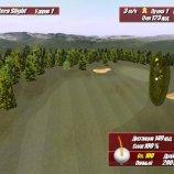 Скриншот Leaderboard Golf – Изображение 6