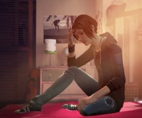 Анонс Life is Strange: Before the Storm на выставке E3 2017 — зачем?