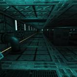 Скриншот Sector 13