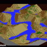 Скриншот SimCity 2000 – Изображение 6