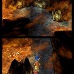 Скриншот Dragon Quest 6: Realms of Revelation (2011) – Изображение 41