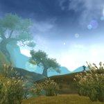 Скриншот Heroes of Three Kingdoms – Изображение 39