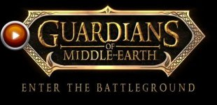 Guardians of Middle-earth. Видео #3