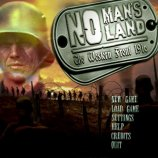 Скриншот No Man's Land: The Western Front 1916