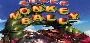 Super Monkey Ball 3D. Видео #1