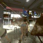 Скриншот Kung Fu Rider – Изображение 12