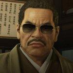 Скриншот Yakuza 0 – Изображение 92