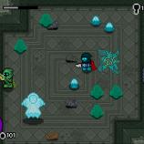 Скриншот bit Dungeon 2