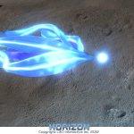 Скриншот Horizon – Изображение 1
