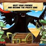 Скриншот The Pirate King – Изображение 4