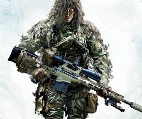 Sniper: Ghost Warrior 3 перенесли на 2017 год