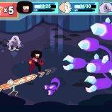 Скриншот Attack the Light: Steven Universe