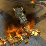 Скриншот Hard Truck: Apocalypse – Изображение 41
