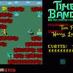 Скриншот Time Bandit – Изображение 5