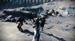 Впечатления от Destiny: House of Wolves - Изображение 17