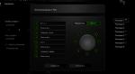 Полный Контроль: Razer Orbweaver - Изображение 15