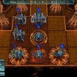 Скриншот Mytran Wars – Изображение 4