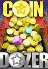 Обложка Coin Dozer