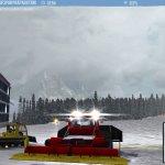 Скриншот Snowcat Simulator – Изображение 20